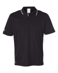 Golf ClimaLite Aletic Polo