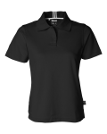 Golf Ladies' ClimaLite Stretch Pique Polo