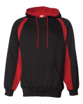 Badger - Hook Hooded Sweatshirt