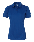 Badger - Ladies' BT5 Sport Shirt