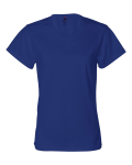 Badger - B-Dry Core Ladies' T-Shirt