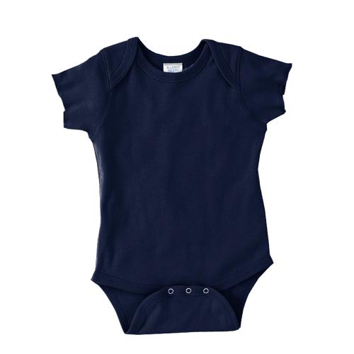 cf638316e5 Rabbit Skins Products - T-Shirt Elephant