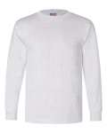Ash Long Sleeve T-Shirt