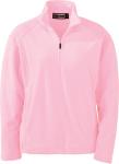 Pink Micro Fleece