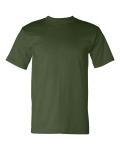 Army Short Sleeve T-Shirt