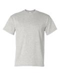 Ash Ultra Blend 50/50 T-Shirt