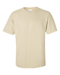 Natural Ultra Cotton T-Shirt