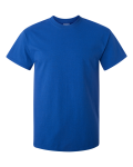 Antique Royal Ultra Cotton T-Shirt