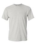 Ash 1 Good Mens T-Shirt