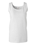 Ash 2 Better Ladies Tank Top