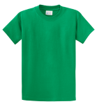 Kelly Green Essential T-Shirt