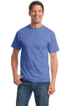 Carolina Blue Essential T-Shirt