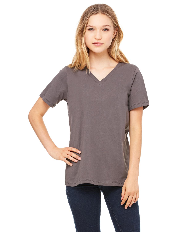 1f2fa9e2 Womens V Neck T Shirts Wholesale