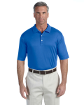 FRENCH BLUE Men's Pima-Tech™ Jet Pique Polo