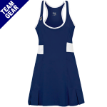 Dominate Tennis Dress