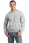 Ash Crewneck Sweatshirt