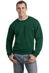 Forest Crewneck Sweatshirt