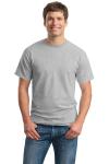 Ash 100% Cotton T-Shirt