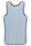 Junior Ladies Tank