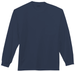 Long Sleeve w Pocket