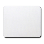 Customize a Mouse Pad - - Mouse Pad