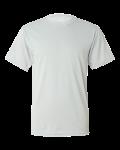 Graphite Color Dri fit T-Shirt (Heat Transfer)