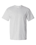 Ash ComfortSoft Heavyweight T-Shirt