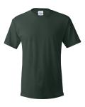 Deep Forest ComfortSoft Heavyweight T-Shirt