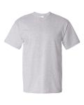 Light Steel ComfortSoft Heavyweight T-Shirt