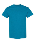 Antique Sapphire Heavy Cotton T-Shirt