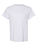 Ash Heavy Cotton T-Shirt