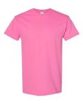 Azalea Heavy Cotton T-Shirt