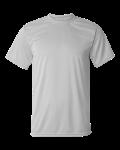 Augusta Sportswear Performance T-Shirt