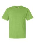 Comfort Colors Short Sleeve Shirt