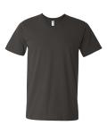 Fashion Fit V-Neck T-Shirt