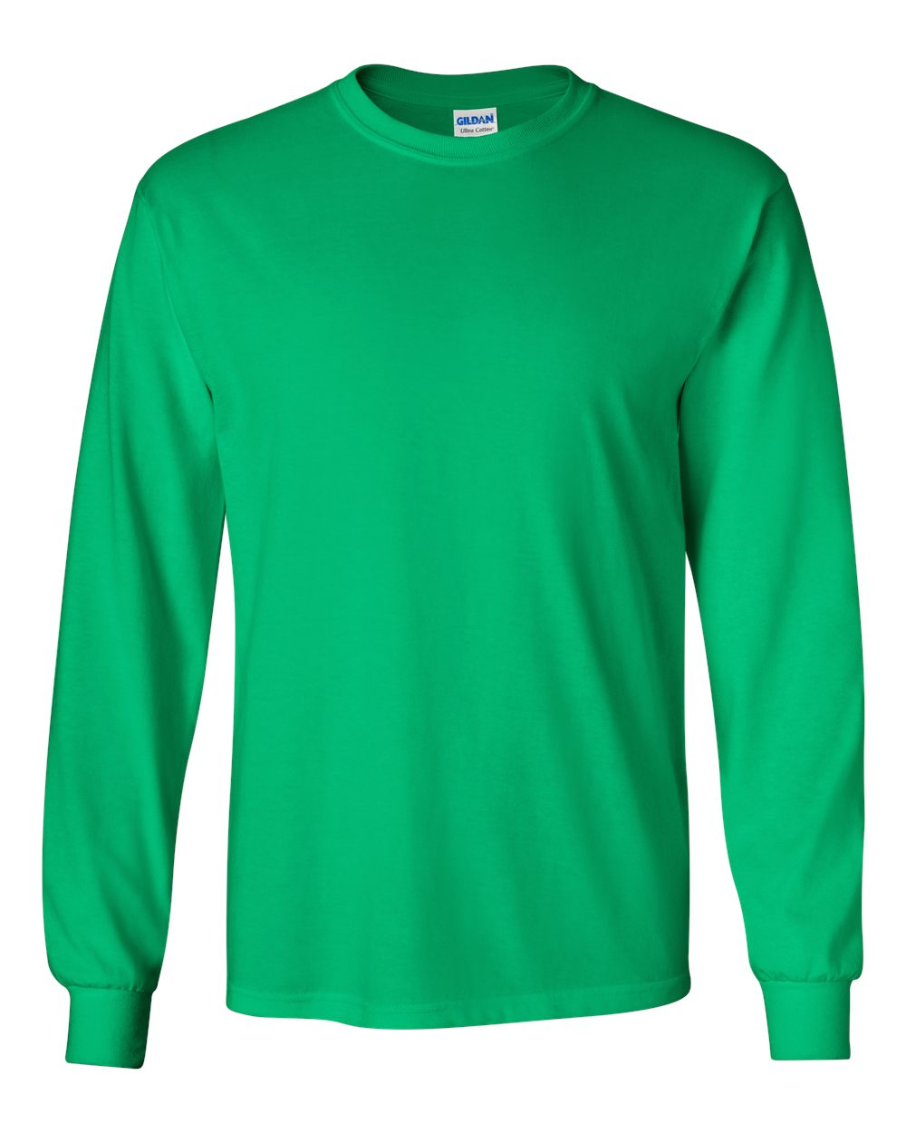 95bfeabace3 Mens Xxl Long Sleeve T Shirt - BCD Tofu House