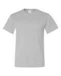 Ash Heavyweight Blend 50/50 T-Shirt