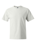 White Beefy-T Tall T-Shirt