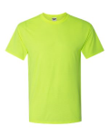 Sport Performance Short Sleeve T-Shirt