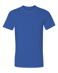 Core Performance Adult Short Sleeve T-Shirt