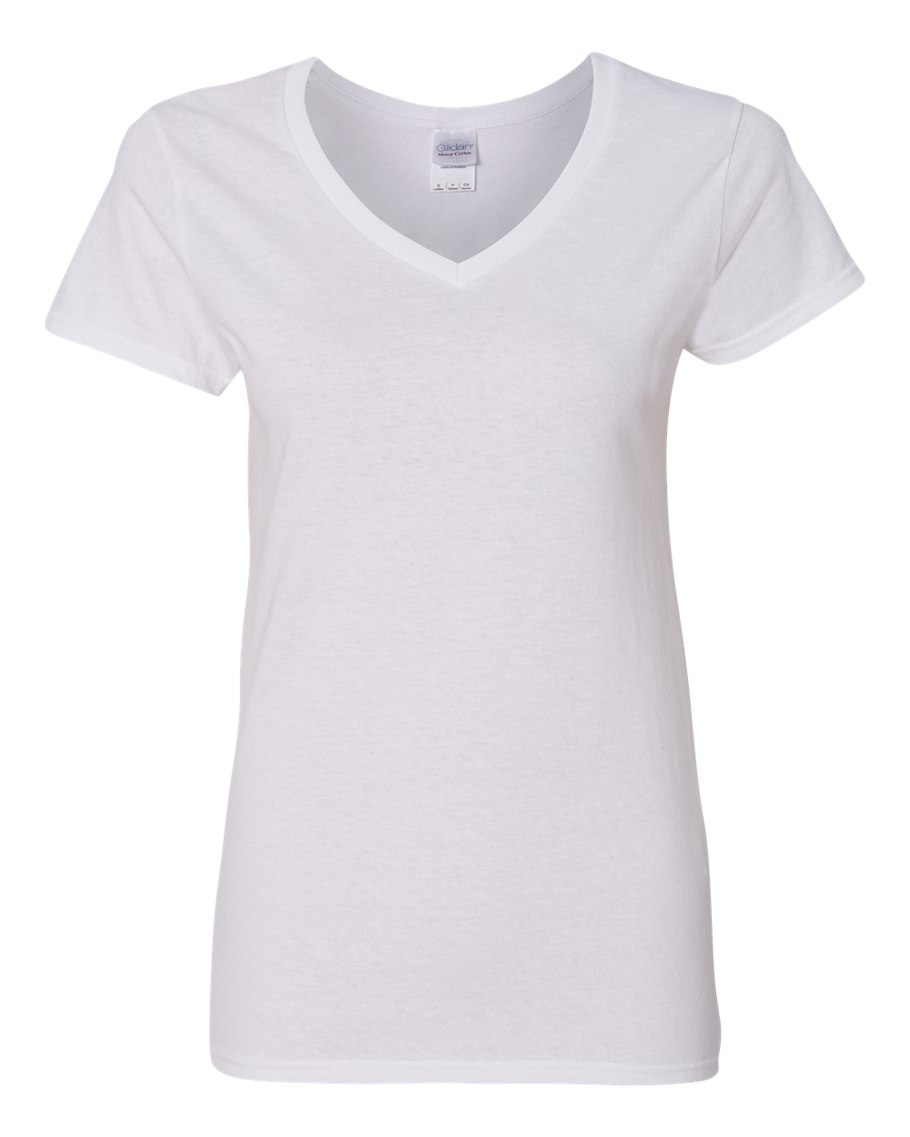 02db9e12667 How Are T Shirts Made With No Seams | Top Mode Depot