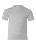 ComfortBlend EcoSmart Youth T-Shirt