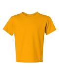 Heavyweight Blend 50/50 Youth T-Shirt