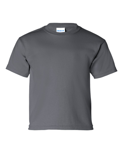 charcoal t-shirt template pdf