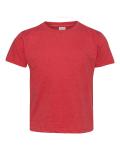 Toddler Vintage T-Shirt