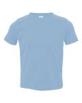 Fine Jersey Toddler T-Shirt