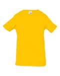 Fine Jersey Infant T-Shirt