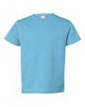 Juvy Short Sleeve Cotton T-Shirt
