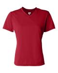 Augusta Sportswear Ladies' Performance T-Shirt