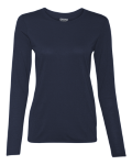 Performance™ Ladies' Long Sleeve T-Shirt